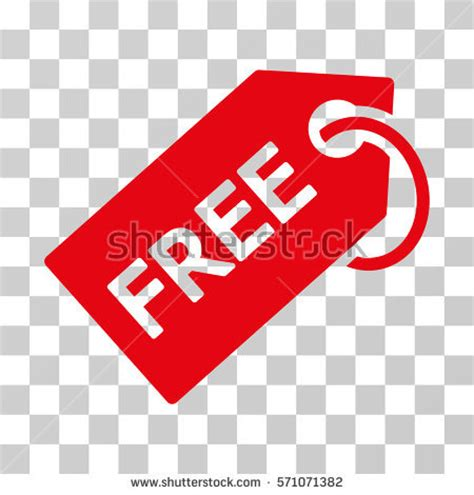 Free Tag Icon Vector Illustration Style Stock Vector Royalty Free 571071382 Shutterstock Images Free