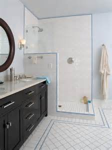 Gold Faucets Bathroom How To Use Subway Tiles In Your Home