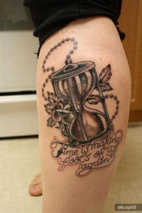 tattoo time quotes tumblr 28 tatuagens inspiradas em harry potter jesus manero