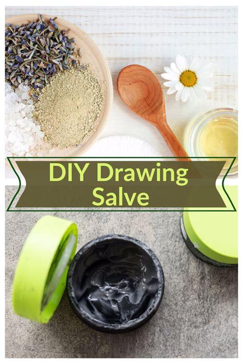 Diy Skin Detox by 167 Best Diy Skin Detox Recipes Images On