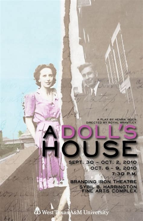 a doll house script a doll house play script 28 images henrik ibsen 1828 1906 born in provincial ppt