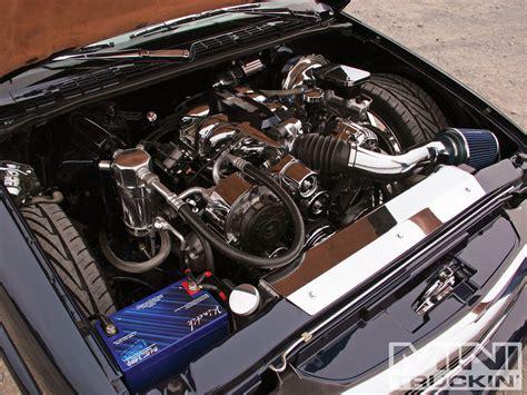how cars engines work 2003 chevrolet s10 transmission control 1995 chevy s10 custom chevy trucks mini truckin magazine