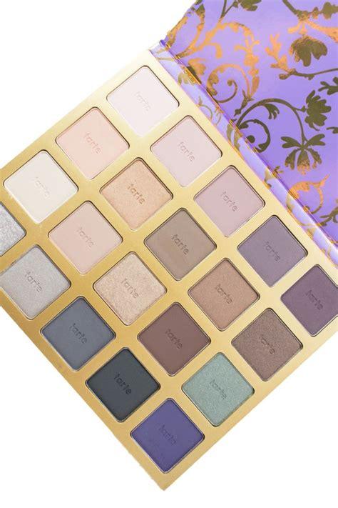 Eyeshadow Mukka 12 Pallete 15 best images about tarte eyeshadow palette tutorial on