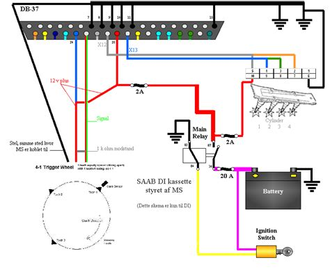 saab 900 wiring diagram get free image about wiring diagram