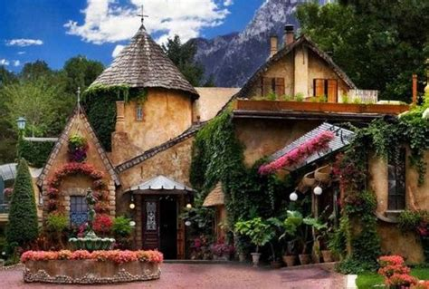 wedding venues in utah utah weddings venue la caille