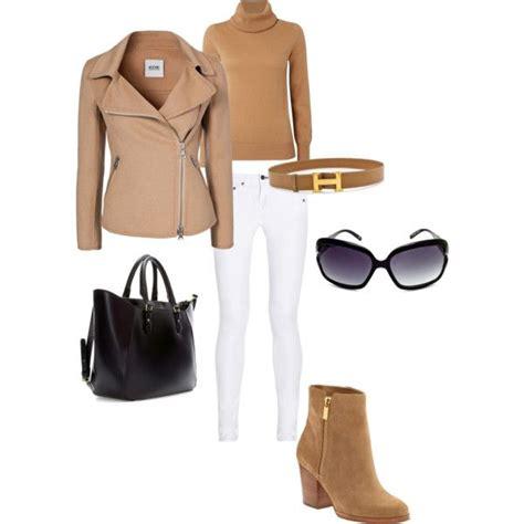 yolanda foster best white tshirt 98 best yolanda foster style images on pinterest yolanda