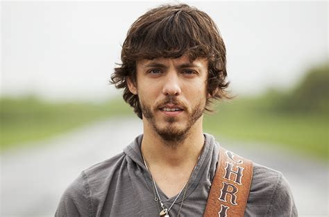 it could buy me a boat country singer chris janson on why he ll buy diapers with