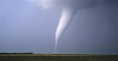 biggest tornado ever worst tornadoes in history famous tornado list