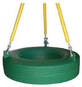 swing rueda elementos del parque infantil 2 3 columpios