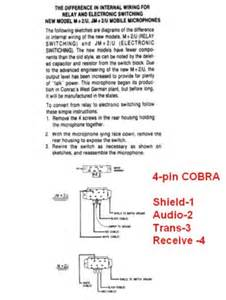 image gallery turner 2 wiring