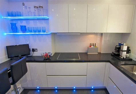 types of kitchen lighting types of lighting every kitchen needs diy projects craft ideas how to s for home decor with videos
