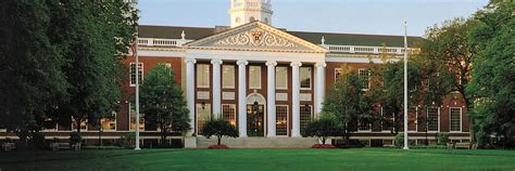 Clark Atlanta Mba Ranking by Which Business Schools Produce The Most Unicorns Metromba