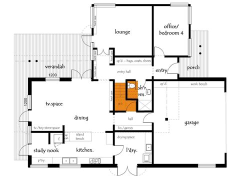 how to show stairs in a floor plan understanding the design construction of stairs staircases