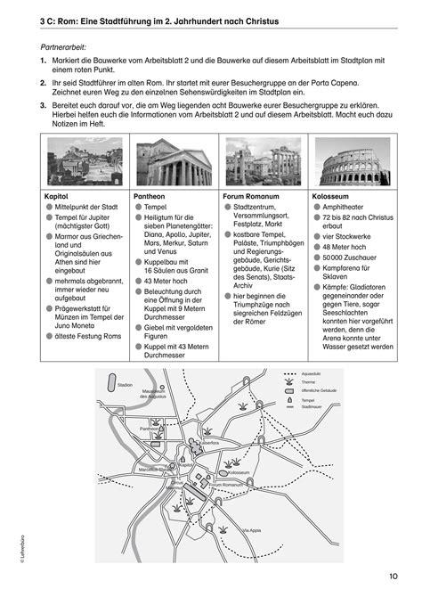 Musterbrief Beschwerde Ruhest Rung tolle beschwerdeformular vorlage fotos entry level resume vorlagen sammlung potencialis info