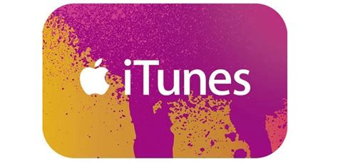100 Dollar Itunes Gift Card For 80 - hot 80 reg 100 itunes gift card free shipping