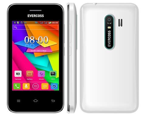 Rom Official Evercoss A5k Stock Rom Official All Firmware