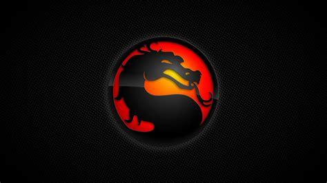 Black Red Dragon
