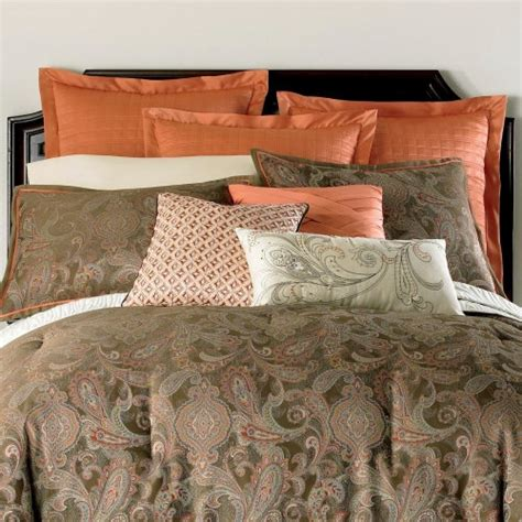 cindy crawford bedding pin by kelly parker on room by room pinterest