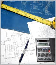 home construction costs the cost of new construction dslocicero architect