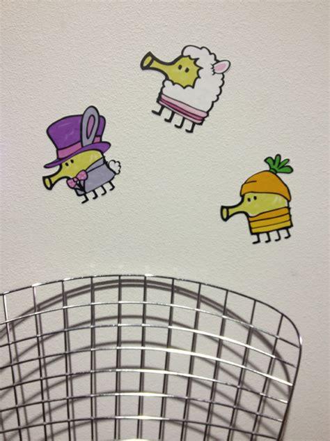 doodle jump zippy walls360 187 new doodle jump wall graphics
