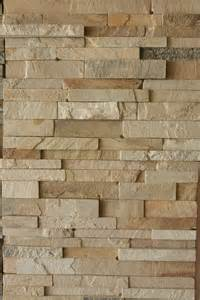 photo tiles for walls stone ideas stone floor stone tiles stone cladding