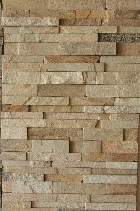 photo tiles for walls ideas floor tiles cladding ideas net manufacturer