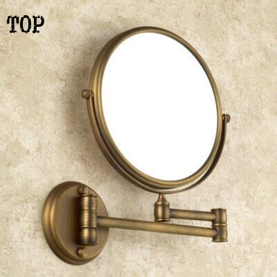 magnifying mirror for bathroom wall antique bathroom 8 inch mirror magnifying mirror with wall