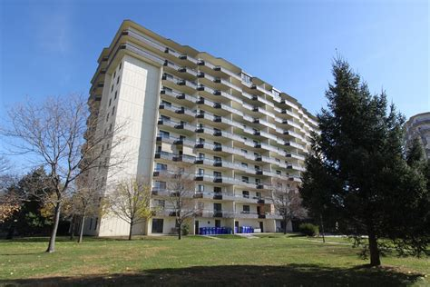 1 bedroom apartment for rent london ontario 2 bedrooms london north apartment for rent ad id dhi