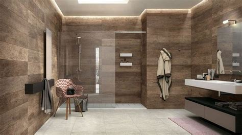 Bathroom Tile Sales Online Which Is The Best Kitchen Tiles Manufacturer In India Quora