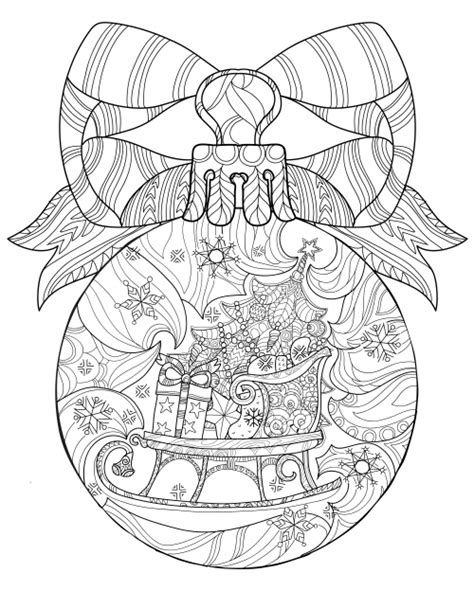 anti stress coloring book doodle and color your stress away coloring pages 53 coloring pages to engage your