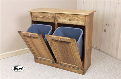 tilt out storage cabinet tilt out trash bin storage cabinet best storage design 2017