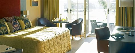 formby rooms hotel rooms formby golf resort luxury spa