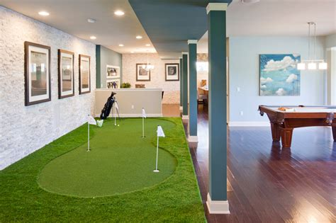 toll brothers at the pinehills the bayhill home design