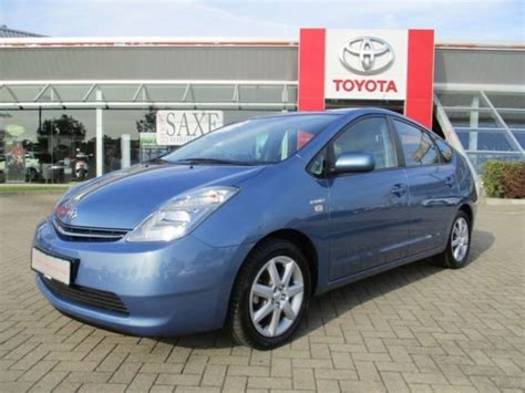 Autoscout Yaris Hybrid by Autoscout24 Suisse Toyota