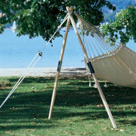 Hammocks Uk Madera Hammock Stand Sleepy Hammock