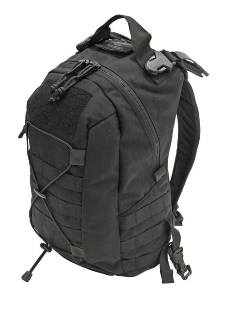 best tactical backpack 2015 top 10 best tactical backpack brands