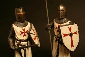 the knights templat secrets of the knights templar the knights of the