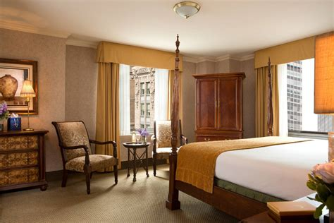 two bedroom suites nyc new york city hotel suites amp rooms kimberly hotel in the pierre a taj hotel new york updated