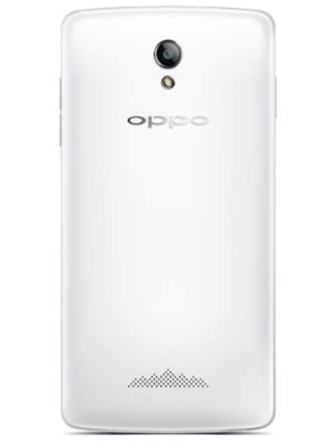 Lenovo R2001 oppo r2001 yoyo price in india on 01 may 2018 specification reviews