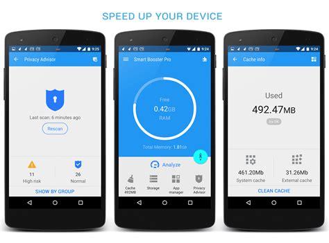 Ram Untuk Android aplikasi penambah ram terbaik untuk android mr takur