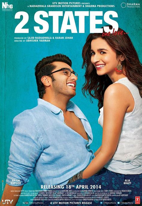 download mp3 from pagalworld best 25 free bollywood movies ideas on pinterest hindi