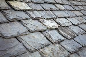 Roof Shingles Types Of Roof Shingles Find The Best Roof Shingle Types