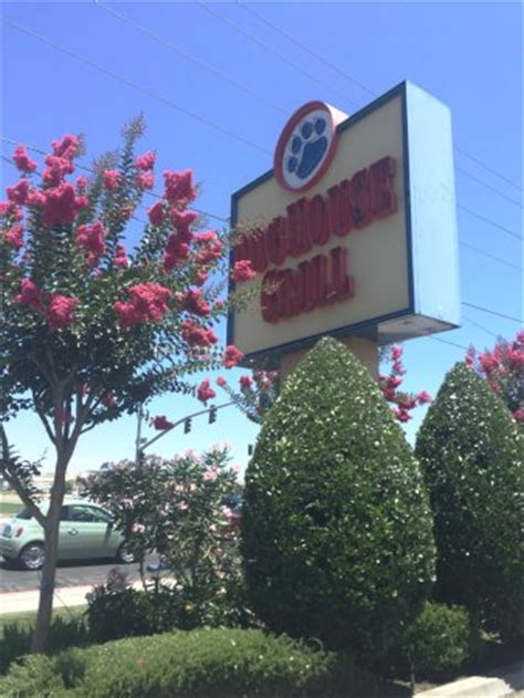 dog house grill in fresno ca bbq beans picture of dog house grill fresno tripadvisor