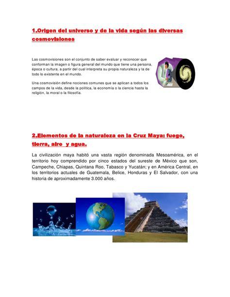 libro sep 5 grado matematicas2016 libro sep de matematicas 5 grado 2016