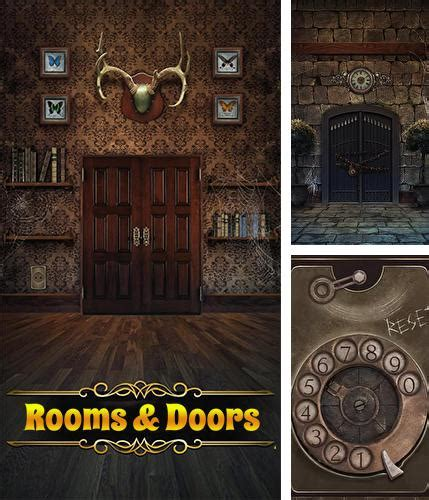 doors and rooms escape level 9 time trap hidden objects pour android 224 t 233 l 233 charger