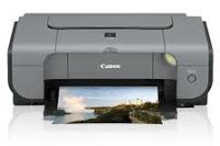 canon ip2700 waste tank resetter canon ip3300 waste ink tank reset instructions