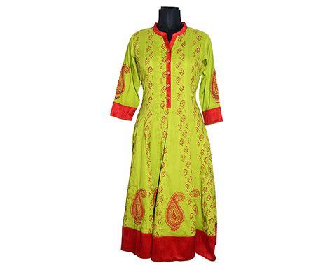 desain gaun yang indah gambar desain gaun indah koleksi gambar hd