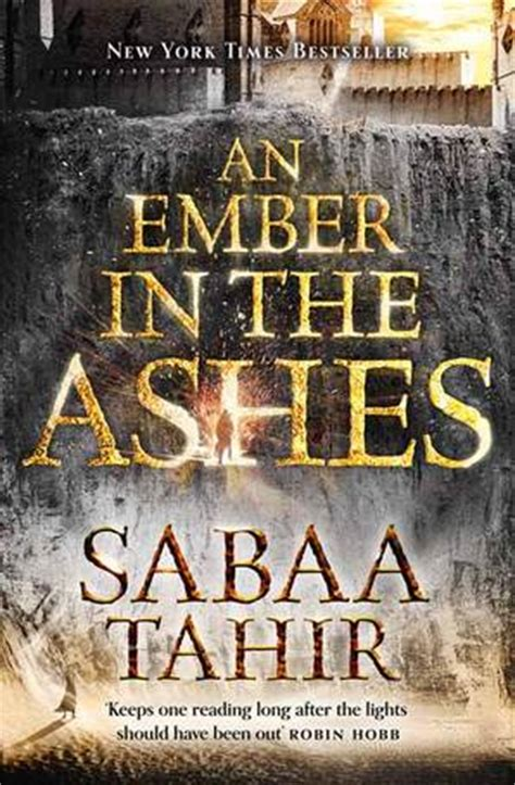 0008108420 an ember in the ashes review an ember in the ashes dana and the books