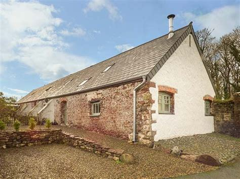 wagtail cottage pembroke maiden self catering