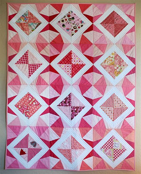 1000 images about fresh lemons quilts on